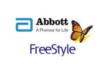 Abbott- Freestyle