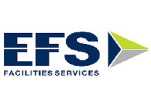 EFS Facilities Services